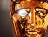 Ganadores de los Premios BAFTA 2013