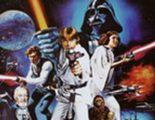 Lawrence Kasdan habla sobre su retorno a la franquicia de 'Star Wars'