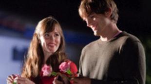 Siete películas que le deben mucho al día de San Valentín