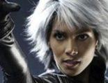 Bryan Singer sigue buscando la forma de incluir a Tormenta y Rondador Nocturno en 'X-Men: Days of Future Past'