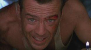 De 'Jungla de cristal' a 'Un buen día para morir', 25 años de John McClane