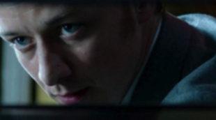 Tráiler para mayores de edad de 'Trance', lo nuevo de Danny Boyle