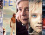 'Oscar 2013': Analizando los Oscar  - Mejor director y mejor película