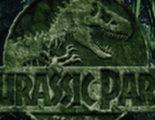 Kathleen Kennedy no producirá 'Jurassic Park 4' para centrarse en 'Star Wars: Episodio VII'
