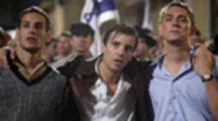 'O Jerusalem' retrasa su estreno