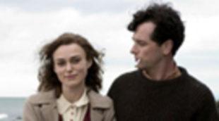 Más imágenes de 'The edge of love'