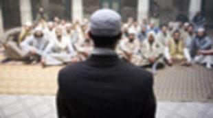 'Expediente Anwar', débil autocrítica