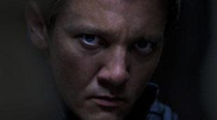 El presidente de Universal habla de las secuelas de 'El legado de Bourne', 'Por la cara' y 'Blancanieves y la leyenda del cazador'