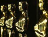 Oscar 2013: Vídeo homenaje a los 84 títulos ganadores del Oscar a Mejor Película