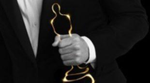 Oscar 2013: Críticas de los nueve largometrajes nominados a Mejor Película