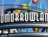 Desvelada la posible sinopsis y nuevos detalles de 'Tomorrowland'