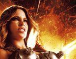 Sofia Vergara revela sus armas en este nuevo póster de 'Machete Kills'