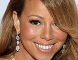 Mariah Carey presenta el videoclip de su canción 'Almost Home' para 'Oz, un mundo de fantasía'