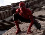 'Spider-Man 2', la mejor aportación de Sam Raimi al cine de superhéroes