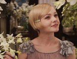 'El gran Gatsby' de Baz Luhrmann abrirá el Festival de Cannes 2013
