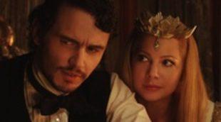 Pedro Almodóvar bate su propio récord con 'Los amantes pasajeros' a pesar de 'Oz, un mundo de fantasía'