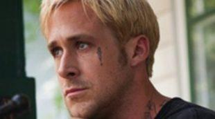 Primer TV Spot de 'Cruce de caminos' con Ryan Gosling, Bradley Cooper y Eva Mendes