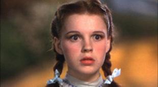 La secuela de 'Oz, un mundo de fantasía' no será una nueva versión de 'El mago de Oz'