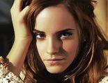 Emma Watson desmiente su participación en 'Cincuenta sombras de Grey' y ridiculiza el proyecto