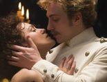 'Anna Karenina': la esteticista revisión de un clásico inadaptable