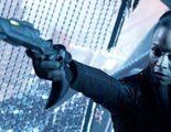 Nuevas imágenes de 'Star Trek: En la oscuridad' con Zoe Saldana, Chris Pine y Zachary Quinto