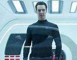 'Star Trek: En la oscuridad' estrena su nuevo tráiler en español