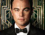 'El gran Gatsby' presenta dos spots para televisión