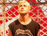 Nueva imagen de Ryan Gosling en 'Cruce de caminos'