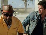 Primer tráiler de 'Armados en la sombra (2 Guns)' con Denzel Washington y Mark Wahlberg