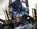 Los personajes de 'G.I. Joe' y 'Transformers' podrían aparecer en una misma película