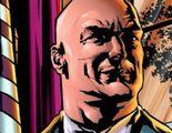 Lex Luthor podría hacer su aparición en 'El Hombre de Acero'
