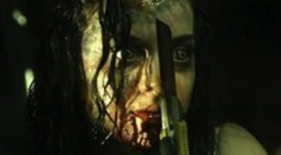 Fede Alvarez quiere hacer una secuela de 'Posesión infernal (Evil Dead)' y un crossover