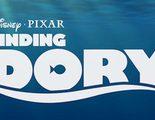 La secuela de 'Buscando a Nemo' se titulará 'Finding Dory' y llegará en noviembre de 2015