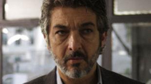 Featurette en primicia de 'Tesis sobre un homicidio' con Ricardo Darín