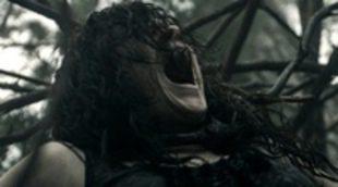 'Posesión infernal (Evil Dead)' aterroriza la taquilla norteamericana desde el número uno