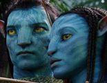 Las secuelas de 'Avatar' incluirán captura de movimientos bajo el agua