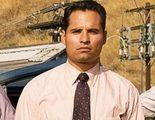 Michael Peña y Robert de Niro se unen al reparto del siguiente filme de David O. Russell