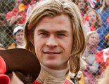 Primer tráiler de 'Rush', biopic de la estrella de la Fórmula 1 Niki Lauda