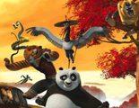 Bryan Cranston, Rebel Wilson y Mads Mikkelsen prestarán su voz a 'Kung Fu Panda 3'