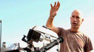 El remake de 'Le llaman Bodhi' ya tiene director