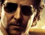 'R3sacón' estrena tráiler y póster con Bradley Cooper, Zach Galifianakis y Ed Helms
