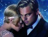 'El gran Gatsby' presenta su banda sonora con la lista de canciones y un nuevo vídeo
