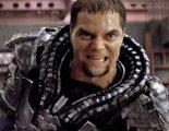 El General Zod de 'El Hombre de Acero' nos envía un mensaje en vídeo