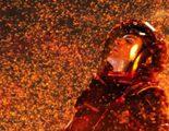 Nuevos pósters y TV Spot de 'Star Trek: En la oscuridad'