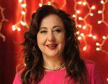 Carmen Machi: ''Kamikaze' es un canto a la amistad'