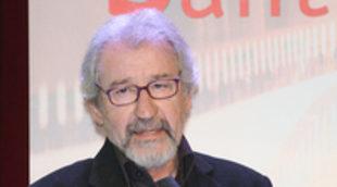 Los Premios Sant Jordi 2013 condecoran a Leticia Dolera, José Sacristán y 'Blancanieves'