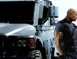 James Wan escogido como director de 'Fast & Furious 7', que se estrenará en 2014