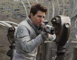 'Oblivion' conquista la taquilla española en un fin de semana muy difícil