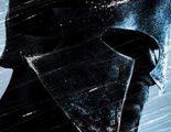 La sombra de un guerrero protagoniza el primer póster de '300: El origen de un imperio'