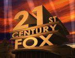 ¿Cambiará 20th Century Fox su nombre a 21st Century Fox?